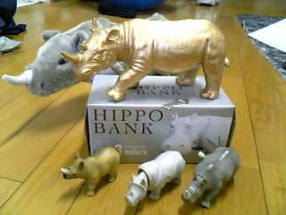 rhinobank.jpg